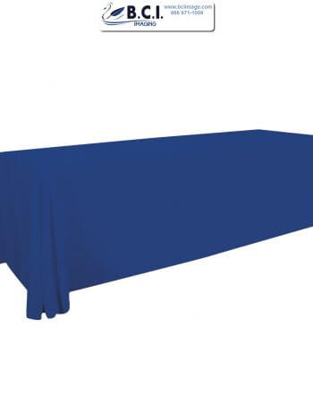 Value Lite Table Throws