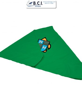 6' Tent Canopy Only (Full-Color Imprint, One Location)