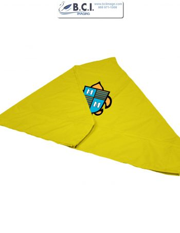 10' Tent Canopy Only (Full-Color Imprint, One Location)