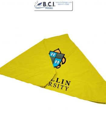 10' Tent Canopy Only (Full-Color Imprint, Two Locations)