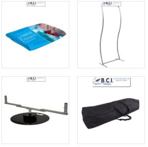 EuroFit Accessories